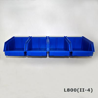 L800(II-4)