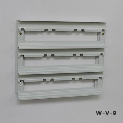 W-V-9