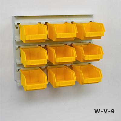 W-V-9a