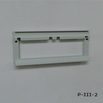 pIII2