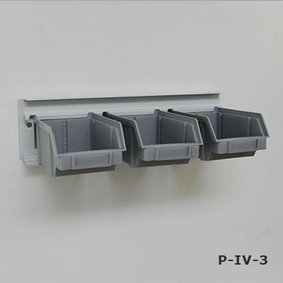 pIV3a