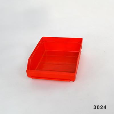3024cz