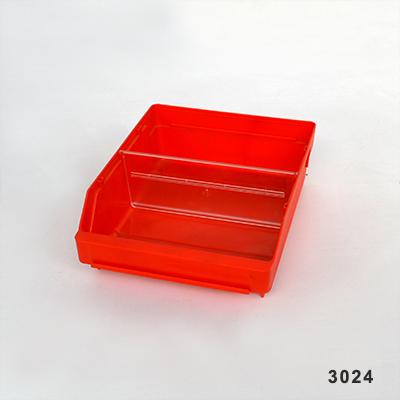 3024cz1