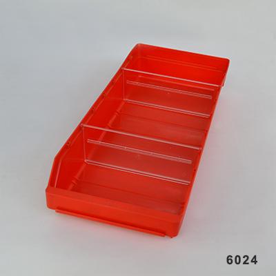 6024cz1